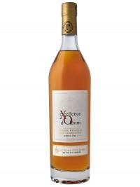 Vieux pineau blanc - Soleil d'Oléron Excellence - Les Vignerons d'Oléron
